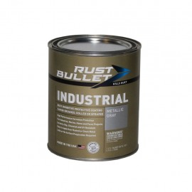 Rust Treatment Rust Inhibitive Coating RB Standard 1 US Quart (0.946ltrs)