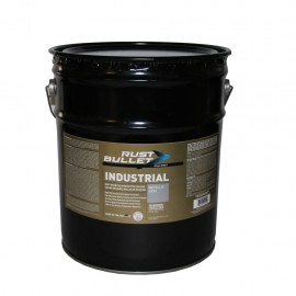 Rust Treatment Rust Inhibitive Coating RB Standard 5 US Gal. Pail (18.93ltrs)