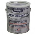 Rust Bullet For Concrete 1 US Gallon